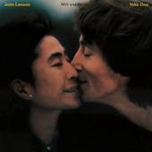 John Lennon / Yoko Ono - Milk And Honey (Edice 2015) - 180 gr. Vinyl