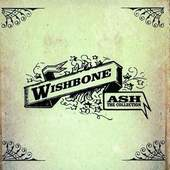 Wishbone Ash - The Collection