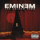 Eminem - Eminem Show (2002)