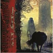 Blood Of Kingu - Sun Of The House Of The Scorpions (Reedice 2020)