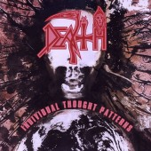 Death - Individual Thought Patterns / (2021) - Limited Vinyl