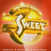 Sweet - Very Best Of Sweet (2005, 20 Tracks)