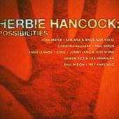 Herbie Hancock - Possibilities (2005)