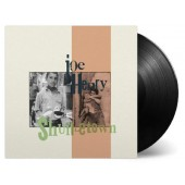 Joe Henry - Shuffletown (Edice 2018) - 180 gr. Vinyl