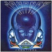 Journey - Frontiers (Edice 2010)