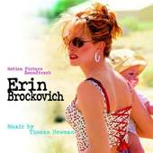 Soundtrack - Erin Brockovich