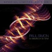 Paul Simon - So Beautiful or So What/CD+DVD (2011)