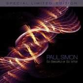 Paul Simon - So Beautiful or So What/CD+DVD (2011)