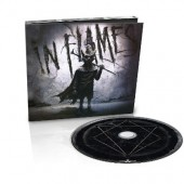 In Flames - I, The Mask (Limited Digipack, 2019)