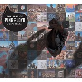 Pink Floyd - A Foot in the Door: The Best Of Pink Floyd (2011) 07.11.2011
