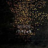 Gazpacho - Molok (2015)