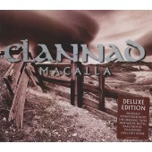 Clannad - Macalla (Deluxe Edition 2003)