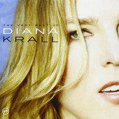 Diana Krall - Very Best Of Diana Krall