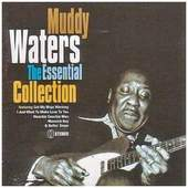 Muddy Waters - Essential Collection