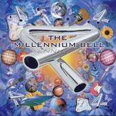 Mike Oldfield - Millennium Bell (1999)