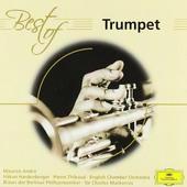 Various Artists - Best Of Trumpet