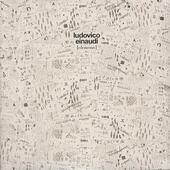 Ludovico Einaudi - Elements (2015) - Vinyl