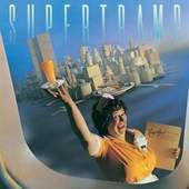 Supertramp - Breakfast In America - 180 gr. Vinyl