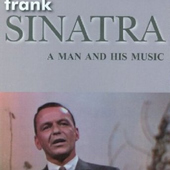 Frank Sinatra - A Man And His Music (DVD)