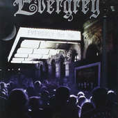 Evergrey - Evergrey: A Night To Remember - Live 2004/2DVD