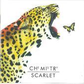 Scarlet - Chemistry