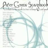Peter Green - Peter Green Songbook-Vol. 2