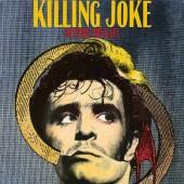 Killing Joke - Outside The Gate (Limited Edition 2016) - Vinyl