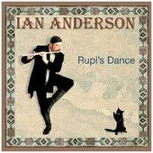 Ian Anderson - Rupi's Dance (Edice 2010)