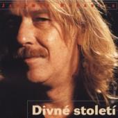 Jaromír Nohavica - Divné Století (Edice 2018) - Vinyl