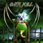 Overkill - Necroshine (1999)