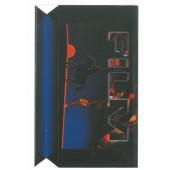 Obal Na Videokazetu - Dárkový Obal Na VHS - Karton, Film