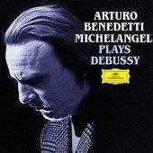Debussy, Claude - ABM plays Debussy