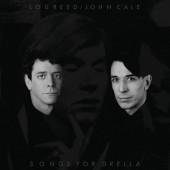 Lou Reed & John Cale - Songs For Drella (RSD 2020) - Vinyl