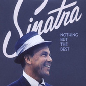 Frank Sinatra - Nothing But The Best (CD + DVD)