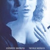 Film/Drama - Lidská skvrna (Human Stain)