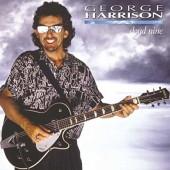 George Harrison - Cloud Nine (Reedice 2017) - Vinyl