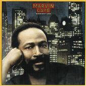 Marvin Gaye - Midnight Love (Edice 2004)