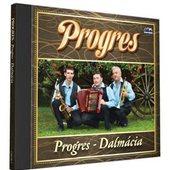 Progres - Dalmacia