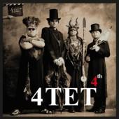 4Tet - 4Th (2016)