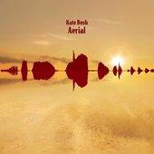 Kate Bush - Aerial/2CD (2011)