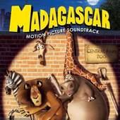 Hans Zimmer - Madagascar