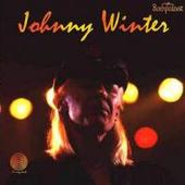 Johnny Winter - Rockpalast: Blues Rock Legends Vol.3