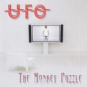 UFO - Monkey Puzzle (2006)