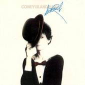 Lou Reed - Coney Island Baby (Edice 1989)