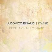 Ludovico Einaudi - Stanze/Reedice (2014)
