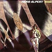 Herb Alpert - Rise (Edice 2016)