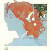 Carole King - Simple Things (Remastered 2017) - 180 gr. Vinyl