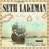 Seth Lakeman - A Pilgrim's Tale (2020)