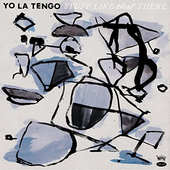 Yo La Tengo - Stuff Like That There/Vinyl