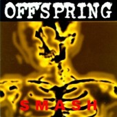 Offspring - Smash (Remastered 2017) - Vinyl